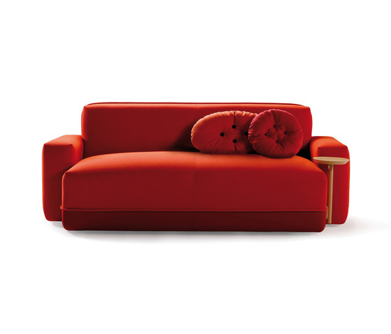 Party by Sancal | Lounge sofas