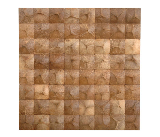 Cocomosaic wall tiles grand canyon di Cocomosaic | Mosaici per pareti