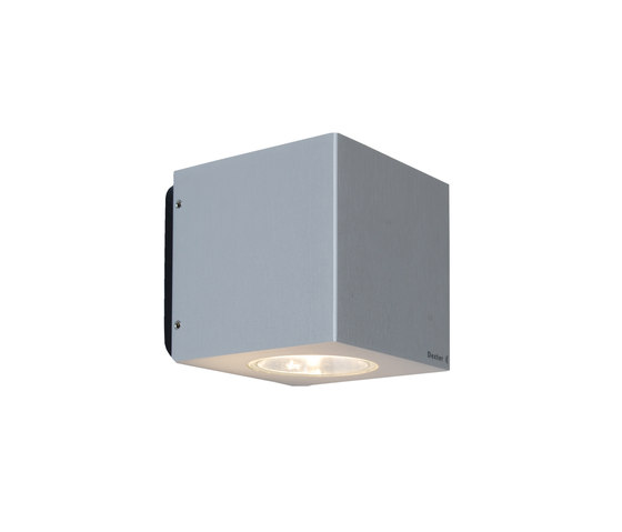 Cube xl natural by Dexter | General lighting