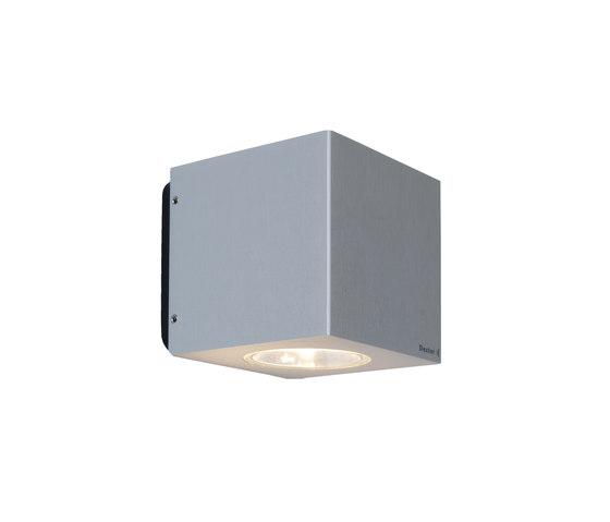 Cube xl natural di Dexter | Illuminazione generale