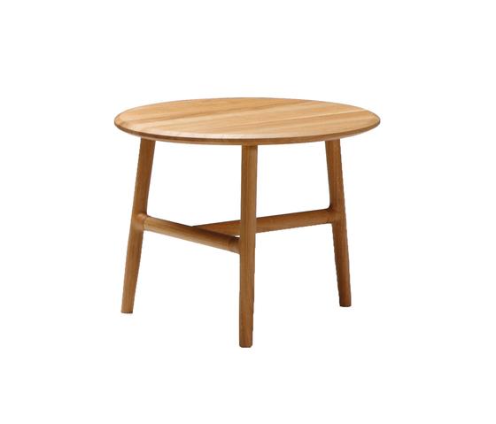 Nudo Table de Sancal | Tables d'appoint
