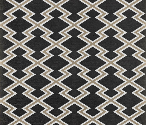 Wow Pietra col. 001 by Dedar | Wall coverings / wallpapers