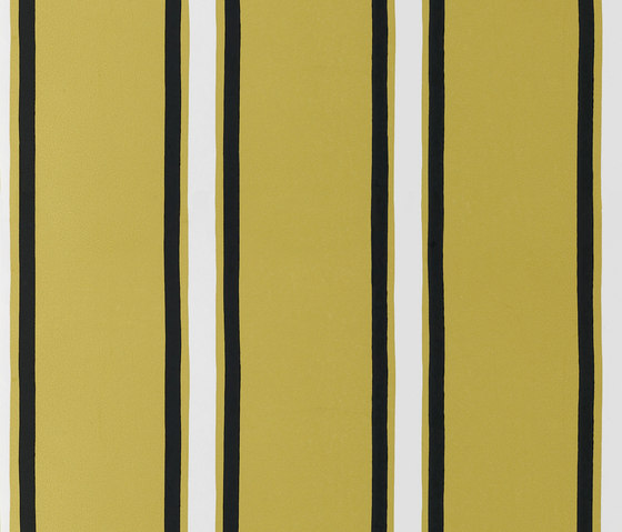 Ray Cedre col. 001 by Dedar | Wall coverings