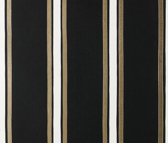 Ray Pietra col. 001 de Dedar | Revestimientos de paredes / papeles pintados