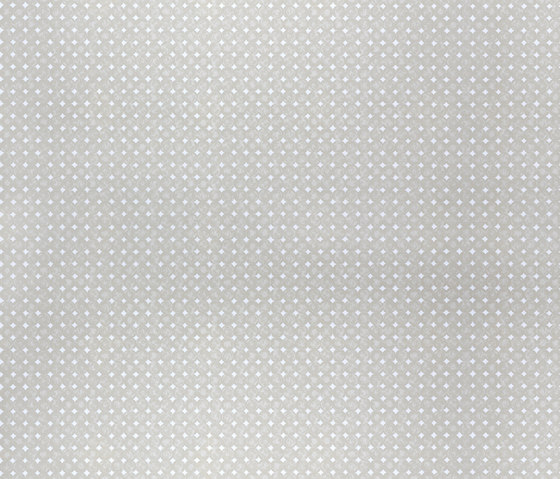 Little Bubbles Nacre col. 001 by Dedar | Wall coverings / wallpapers
