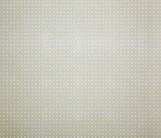 Little Bubbles Sable col. 001 by Dedar | Wall coverings / wallpapers
