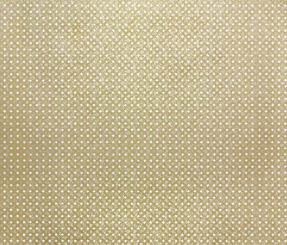 Little Bubbles Paglia col. 001 by Dedar | Wall coverings / wallpapers