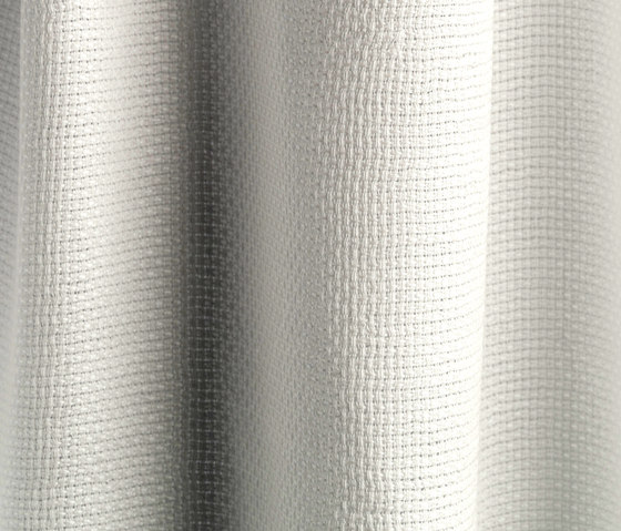 Zeus col. 005 by Dedar | Curtain fabrics