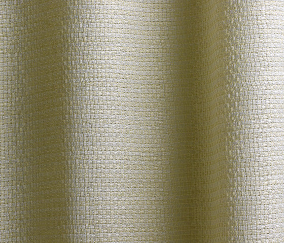 Zeus col. 004 by Dedar | Curtain fabrics