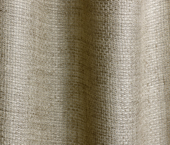Zeus col. 001 by Dedar | Curtain fabrics