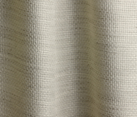 Zeus col. 003 by Dedar | Curtain fabrics