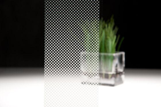 3M™ Fasara™ Glass Finish SH2FGIM-G Illumina Glace by 3M | Films