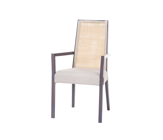 Paris chair by TON | Visitors chairs / Side chairs