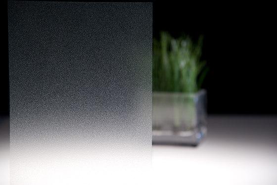 3M™ Fasara™ Glass Finish SH2EMLA Lausanne by 3M | Wall films