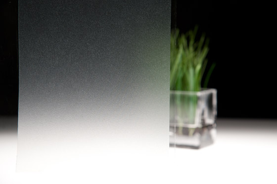3M™ Fasara™ Glass Finish SH2MACR-I Mat Crystal by 3M | Wall films