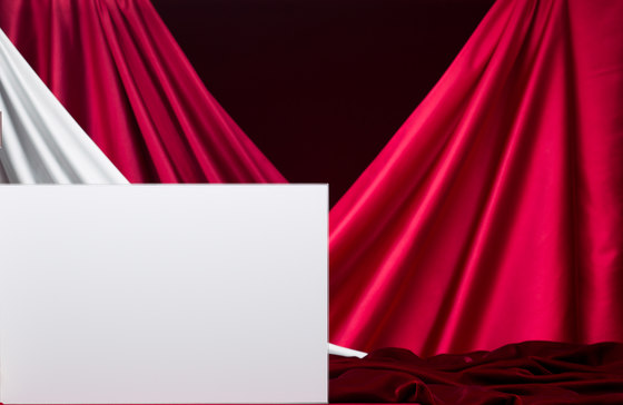 3M™ Fasara™ Glass Finish SH2MAOW Opaque White by 3M   Wall films