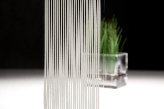 3M™ Fasara™ Glass Finish SH2FGTG Tsurugi by 3M | Wall films