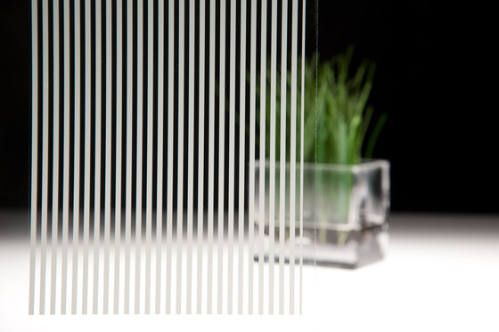 3M™ Fasara™ Glass Finish SH2FGFN Fine by 3M | Wall films