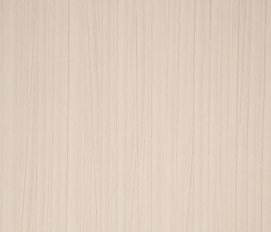 3M™ DI-NOC™ Architectural Finish FA-1098 Abstract by 3M | Decorative films