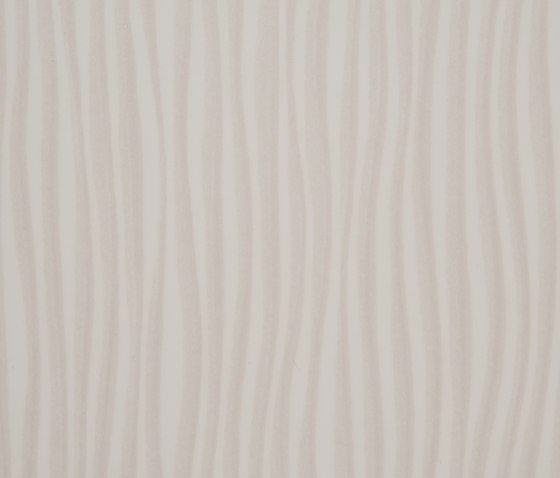 3M™ DI-NOC™ Architectural Finish FA-1095 Abstract by 3M | Decorative films