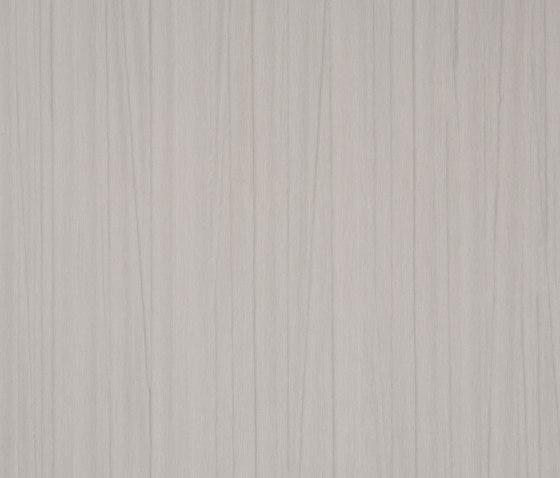 3M™ DI-NOC™ Architectural Finish FA-1099 Abstract de 3M   Láminas de plástico