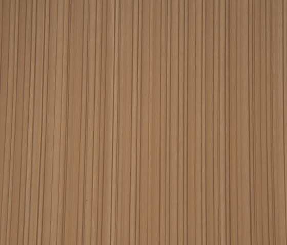 3M™ DI-NOC™ Architectural Finish FA-1149 Abstract by 3M | Films