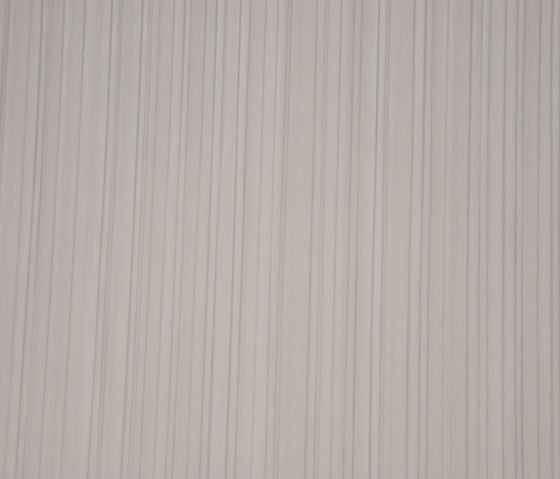 3M™ DI-NOC™ Architectural Finish FA-1150 Abstract by 3M | Films