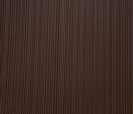 3M™ DI-NOC™ Architectural Finish FA-1151 Abstract by 3M | Films