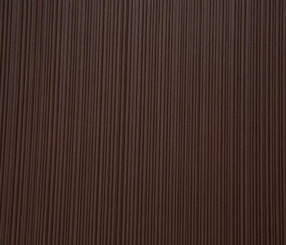 3M™ DI-NOC™ Architectural Finish FA-1151 Abstract by 3M | Decorative films