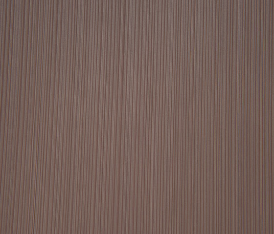 3M™ DI-NOC™ Architectural Finish FA-1152 Abstract by 3M | Films