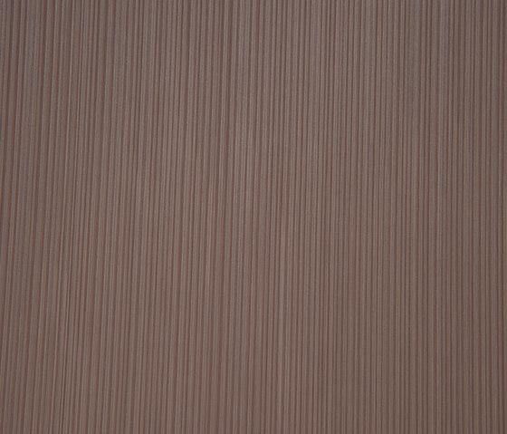 3M™ DI-NOC™ Architectural Finish FA-1152 Abstract di 3M | Pellicole