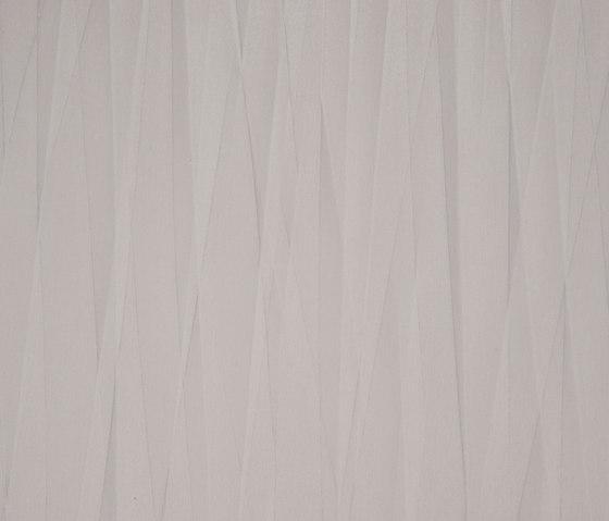 3M™ DI-NOC™ Architectural Finish FA-1153 Abstract de 3M | Láminas de plástico