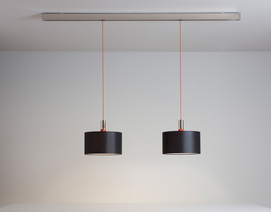 SPIN Duo S12 S2S by KOMOT | General lighting