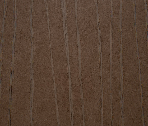 3M™ DI-NOC™ Architectural Finish FA-1154 Abstract by 3M | Films