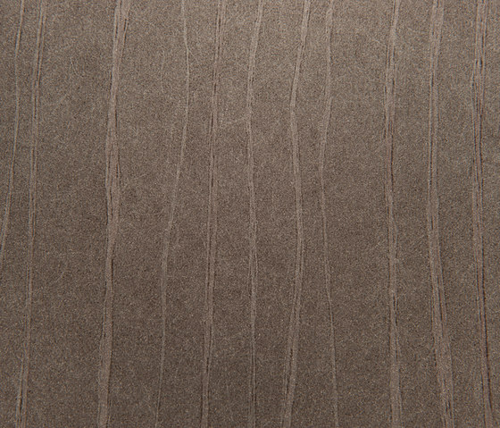 3M™ DI-NOC™ Architectural Finish FA-1157 Abstract by 3M | Decorative films