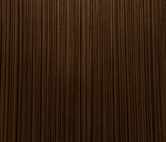 3M™ DI-NOC™ Architectural Finish FA-1159 Abstract by 3M | Decorative films