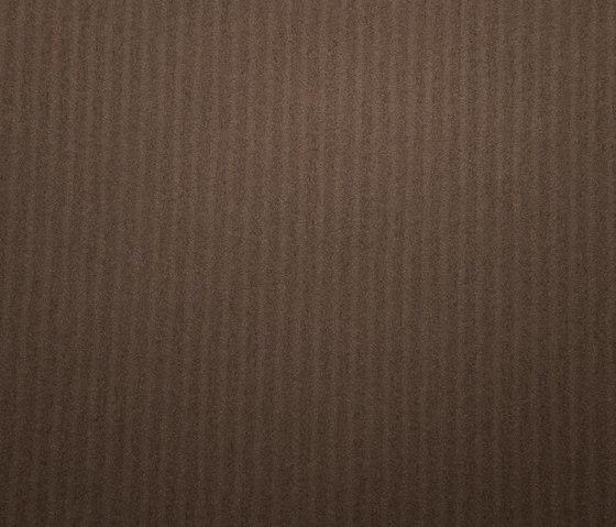 3M™ DI-NOC™ Architectural Finish FA-1164 Abstract by 3M | Decorative films