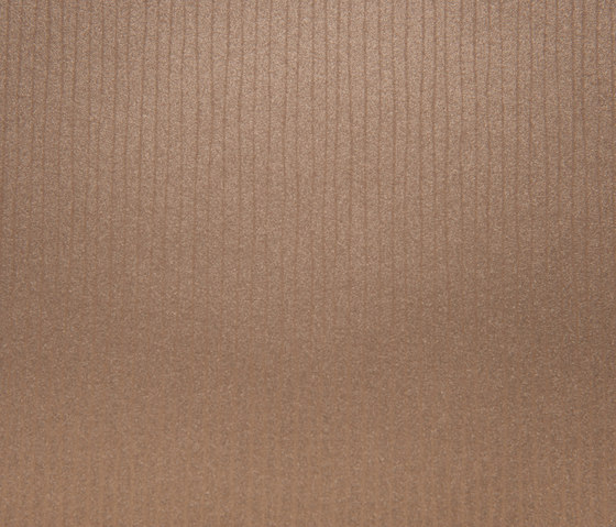 3M™ DI-NOC™ Architectural Finish FA-1169 Abstract by 3M | Films