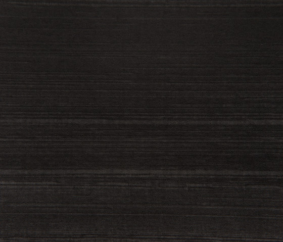 3M™ DI-NOC™ Architectural Finish FA-1820 Abstract by 3M | Decorative films