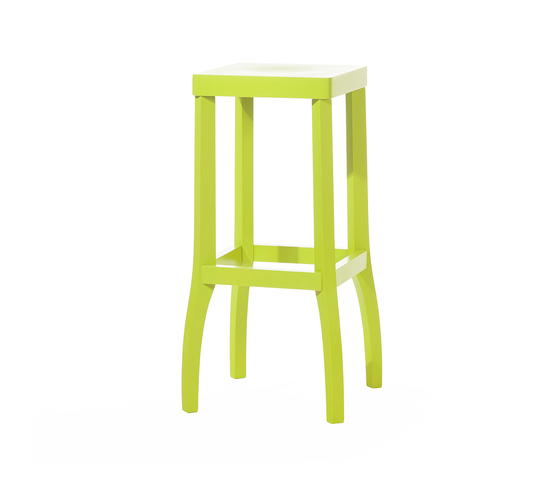 Martino barstool by TON | Bar stools