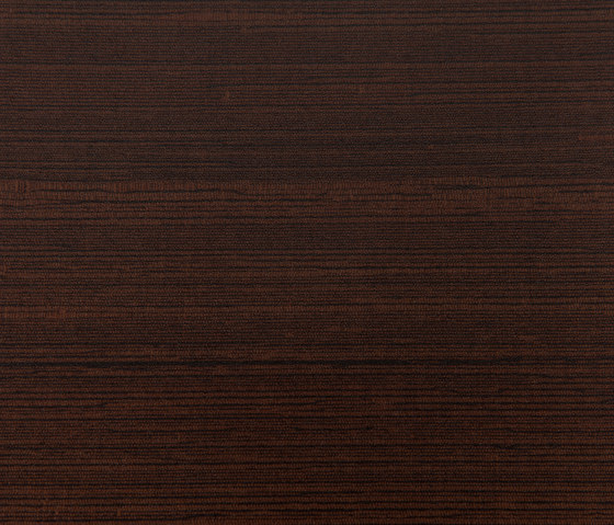 3M™ DI-NOC™ Architectural Finish FA-1821 Abstract by 3M | Films