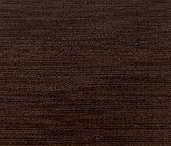 3M™ DI-NOC™ Architectural Finish FA-1821 Abstract by 3M | Decorative films