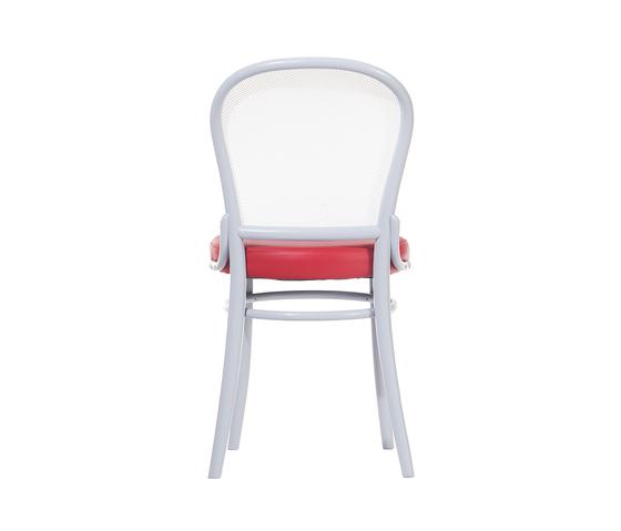 Nettie chair by TON | Restaurant chairs