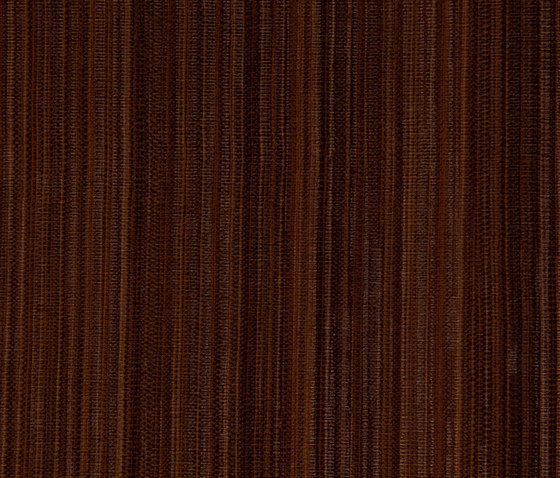 3M™ DI-NOC™ Architectural Finish FA-7038 Abstract by 3M | Decorative films