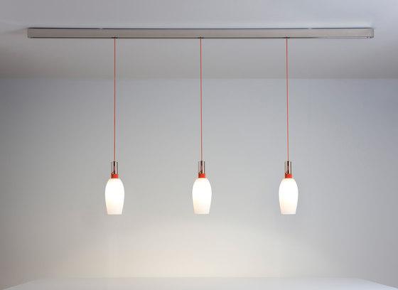 SPIN Trio S13 G03 by KOMOT | General lighting