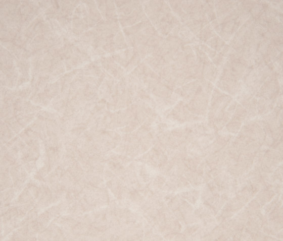 3M™ DI-NOC™ Architectural Finish PT-346 Abstract by 3M   Decorative films