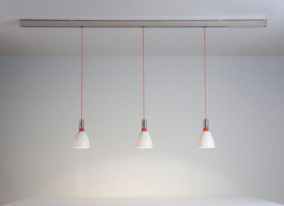 SPIN Trio S13 P01 by KOMOT | General lighting