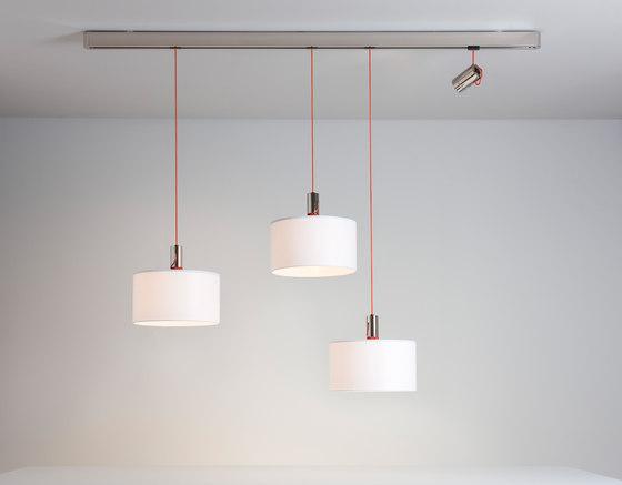 SPIN Trio S13 S2W by KOMOT | General lighting