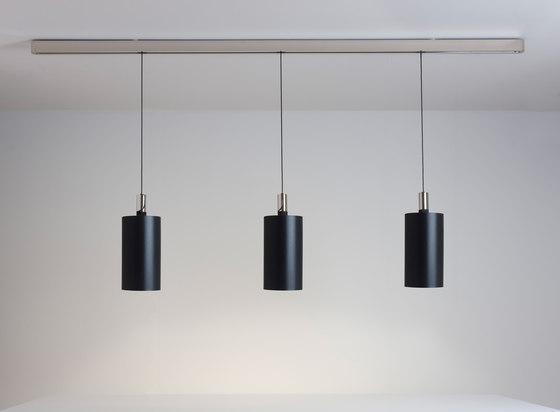 SPIN Trio S13 S1S by KOMOT | General lighting