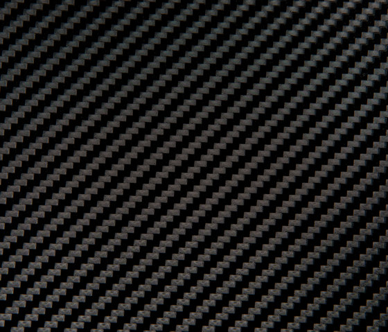 3M™ DI-NOC™ Architectural Finish CA-1170 Carbon by 3M | Decorative films